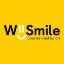 WII SMILE